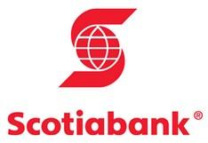 Tarjeta Gold MasterCard Scotiabank