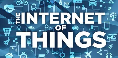 Internet de las Cosas: situación y perspectivas de futuro