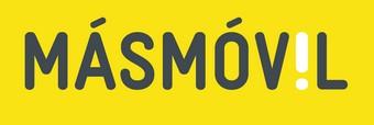 Mejor tarifa móvil febrero 2015: MásMóvil