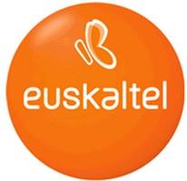 Mejor tarifa móvil febrero 2015: Euskaltel