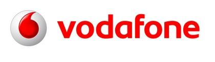 Mejor tarifa móvil febrero 2015: Vodafone