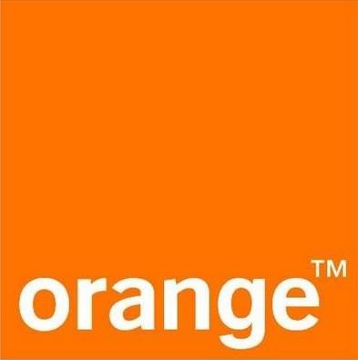 Mejor tarifa móvil febrero 2015: Orange