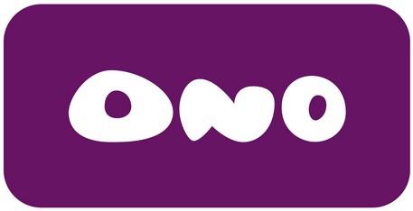 Mejor tarifa móvil febrero 2015: Ono
