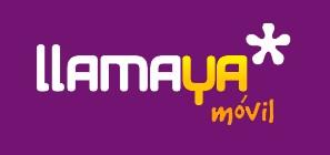 Mejor tarifa móvil febrero 2015: LlamaYa