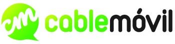 Mejor tarifa móvil febrero 2015: CableMóvil