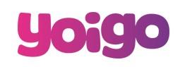 Mejor tarifa móvil febrero 2015: Yoigo