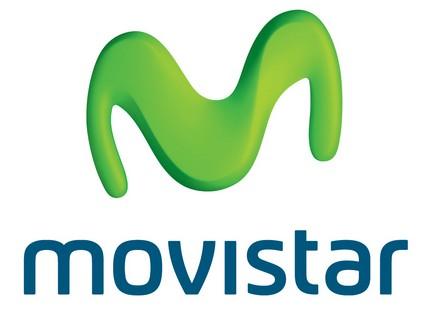 Mejor tarifa móvil febrero 2015: Movistar