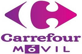 Mejor tarifa móvil febrero 2015: Carrefour Móvil