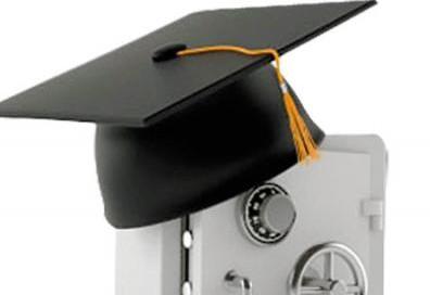 seguro educativo