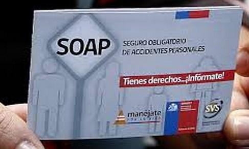 Comparativa precios SOAP