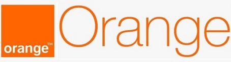 Tarifa más barata ADSL febrero 2015: Orange