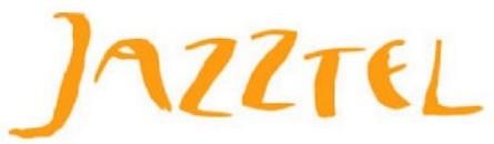 Tarifa más barata ADSL febrero 2015: Jazztel