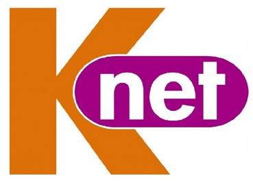 Tarifa más barata ADSL febrero 2015: Knet