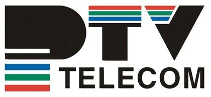 Tarifa más barata ADSL febrero 2015: PTV Telecom