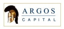 Argps Capital