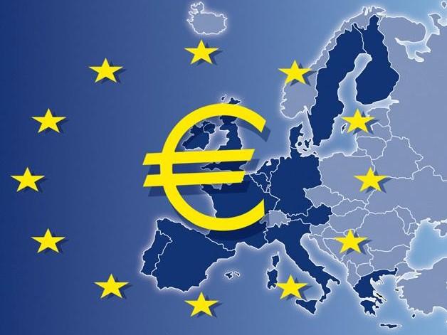 frentes zona euro 2015