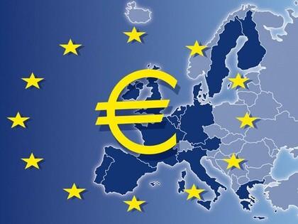 Frentes zona euro 2015 foro