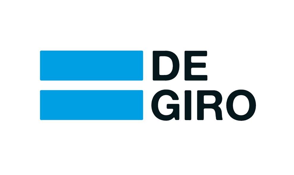 Degiro broker bolsa