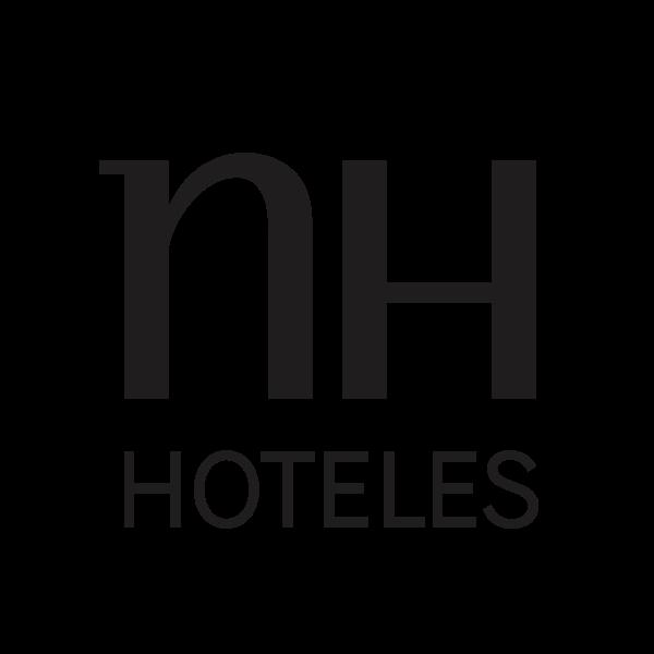 NH hoteles rankia