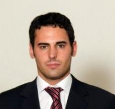 Daniel Pingarrón