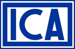 ICA, Ingenieros Civiles Asociados