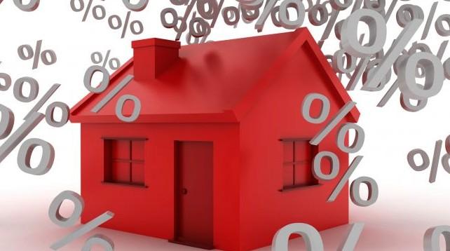 mejores creditos hipotecarios en 2015