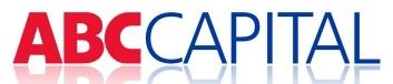 Horarios y sucursales ABC Capital