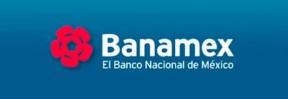 Venta Banamex
