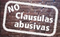 Cláusula abusiva