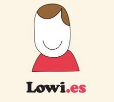 Mejor tarifa móvil febrero 2015: Lowi