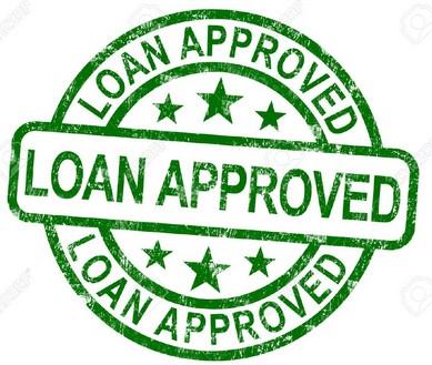 3 tips para que aprueben la solicitud de crédito