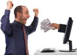 ¿Cuál es el ADSL más barato febrero 2015?