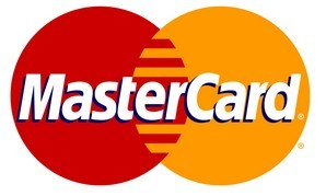 Aumentan ganancias de MasterCard por compras navideñas