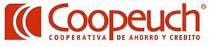 Coopeuch foro