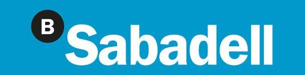 banco sabadell sab