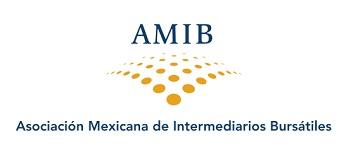 Asociación Mexicana de Intermediarios Bursátiles