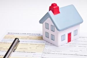 Hipoteca seguro vida 300x199 foro