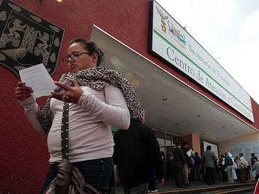 Facilidades y descuentos para pagar impuestos en el DF
