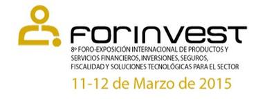 Forinvest 2015