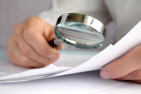 ¿Qué gastos puedo deducir en mi declaración anual? Médicos, seguros, aportaciones...