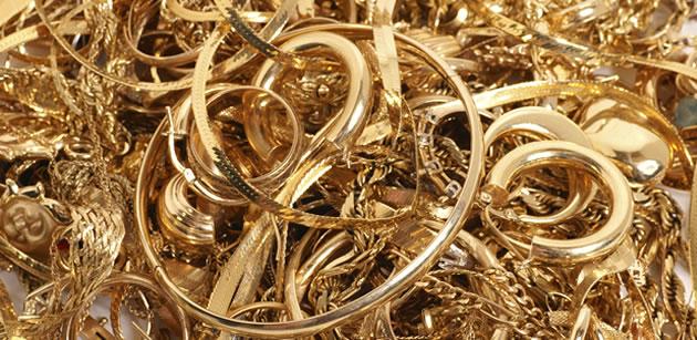2ce560c90780 Cómo comprar oro en México  - Rankia