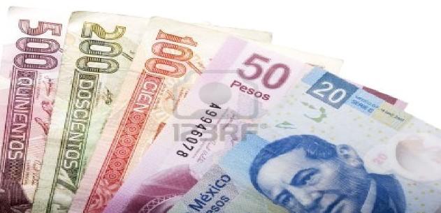 Como funciona Bolsa Mexicana de Valores