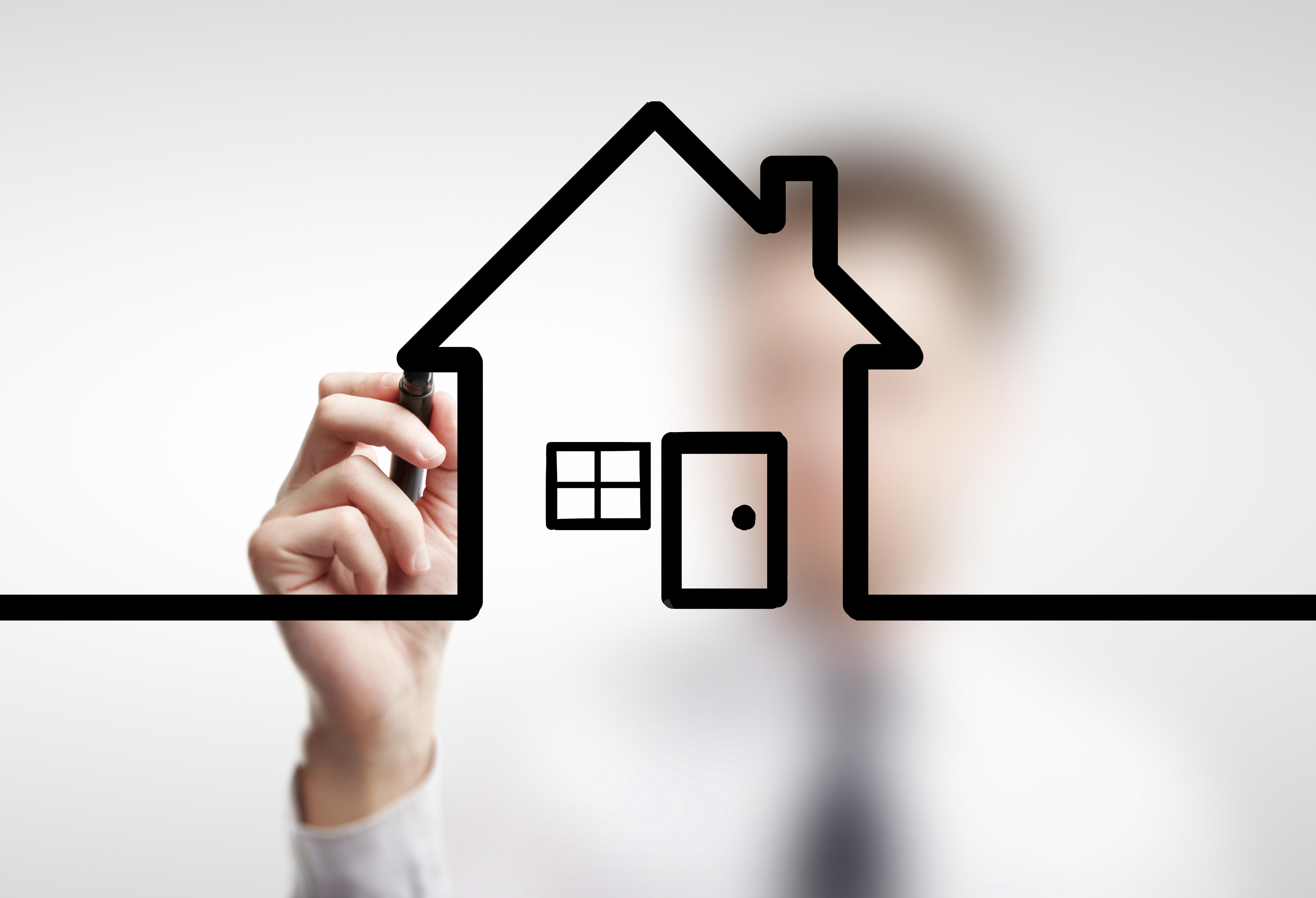 Seguro de hogar coberturas fuera del hogar rankia - Los mejores ambientadores para el hogar ...
