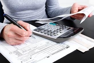 Obligaciones fiscales si eres freelance