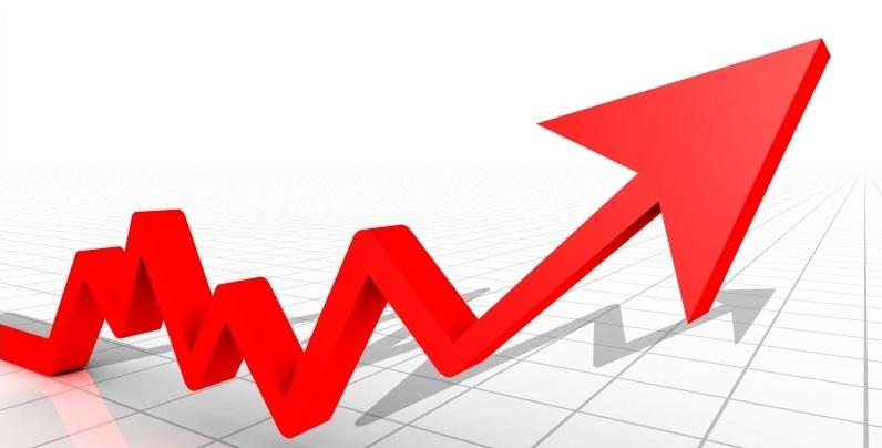 Los 5 fondos que mejor rentabilidad han obtenido desde el comienzo del año