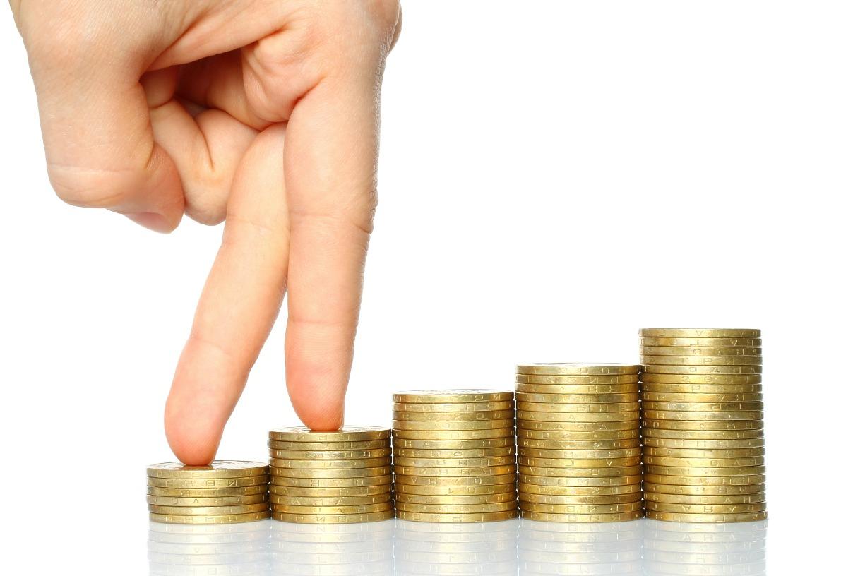 SIALP O seguro individual de vida/ahorro a largo plazo