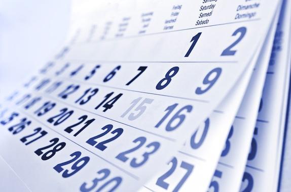 Cómo presentar mi declaración anual 2016: fechas