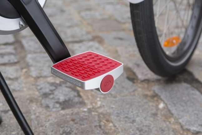 ¿Qué nos espera este 2015 en tecnología? Innovaciones CES - Pedal GPS