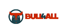 Bull4All