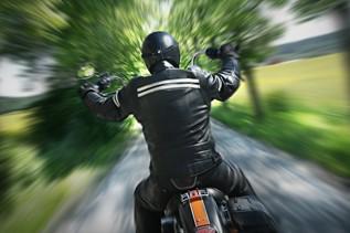 Mejores aseguradoras de Motocicletas